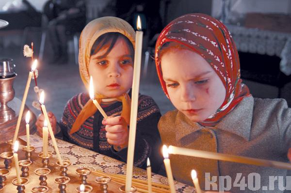 Какой иконе о чем молиться, бесплатные ...: pictures11.ru/kakoj-ikone-o-chem-molitsya.html