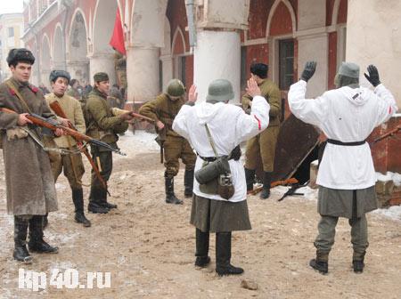 http://www.kp40.ru/image/uploads/images/028/re1.jpg