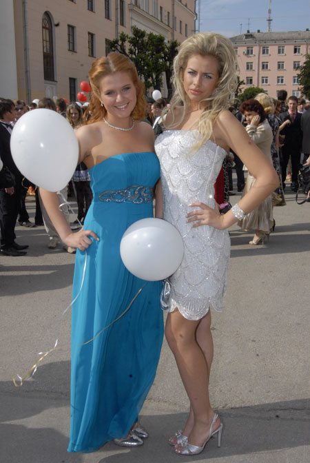 Модный портал. юбки классические - Все