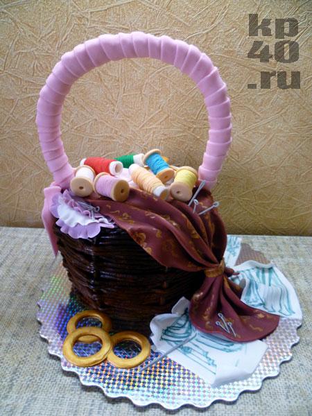 Песни про торты и пирожные фото 11