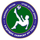 смотреть футбол онлайн без регистрации