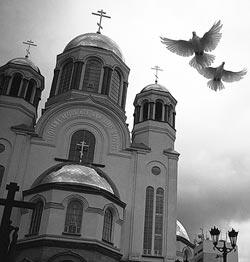 http://www.kp40.ru/image/uploads/images/2008/10/krest.jpg