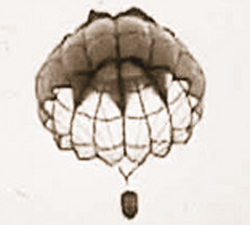 sv09.jpg