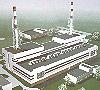 В Обнинске построят электростанцию
