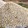В Калужской области открылся завод по добыче щебня, песка и камня
