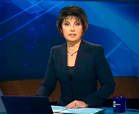 Дзержинск нижегородская область области новости сегодня