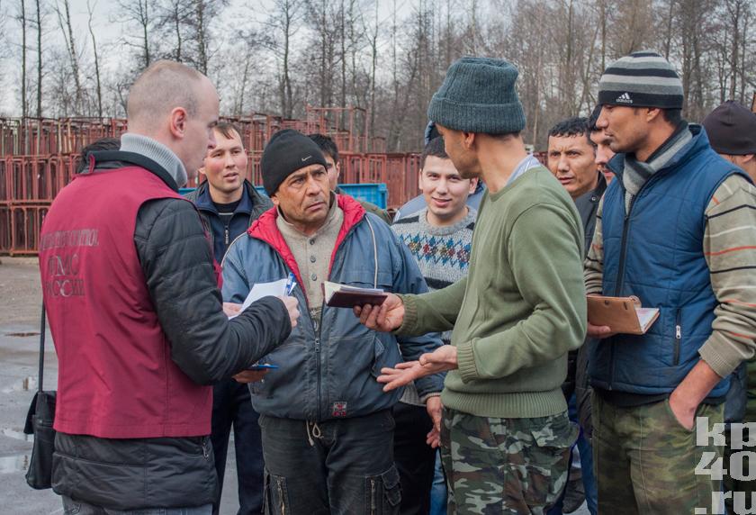 http://www.kp40.ru/news_images/21292.jpg