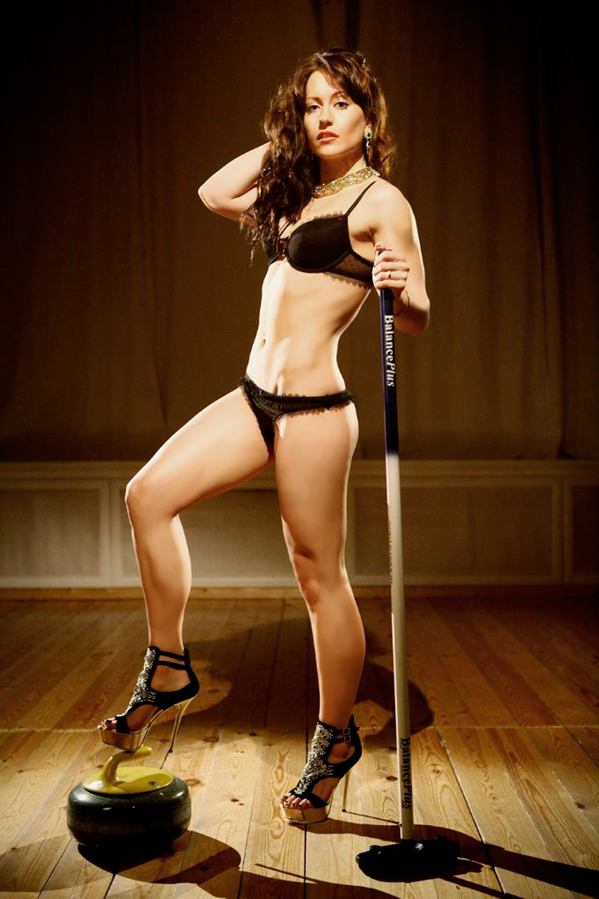 samie-seksualnie-sportsmenki