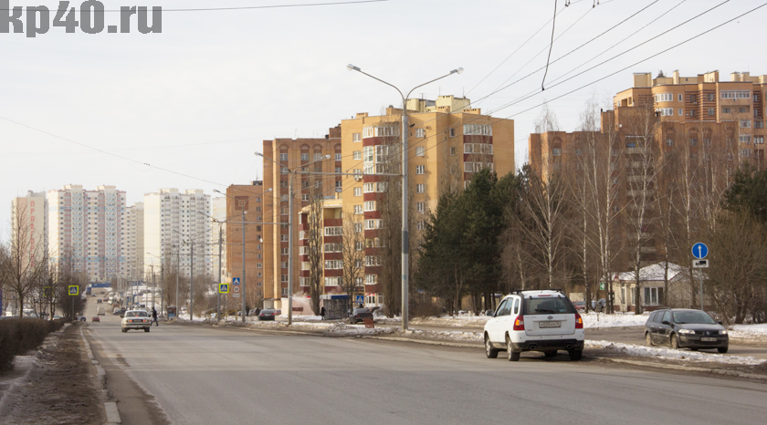 Городская больница номер 4 орск