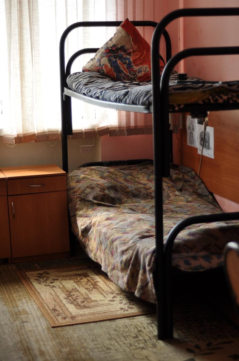 Фото девушек в общежитие 22 фотография