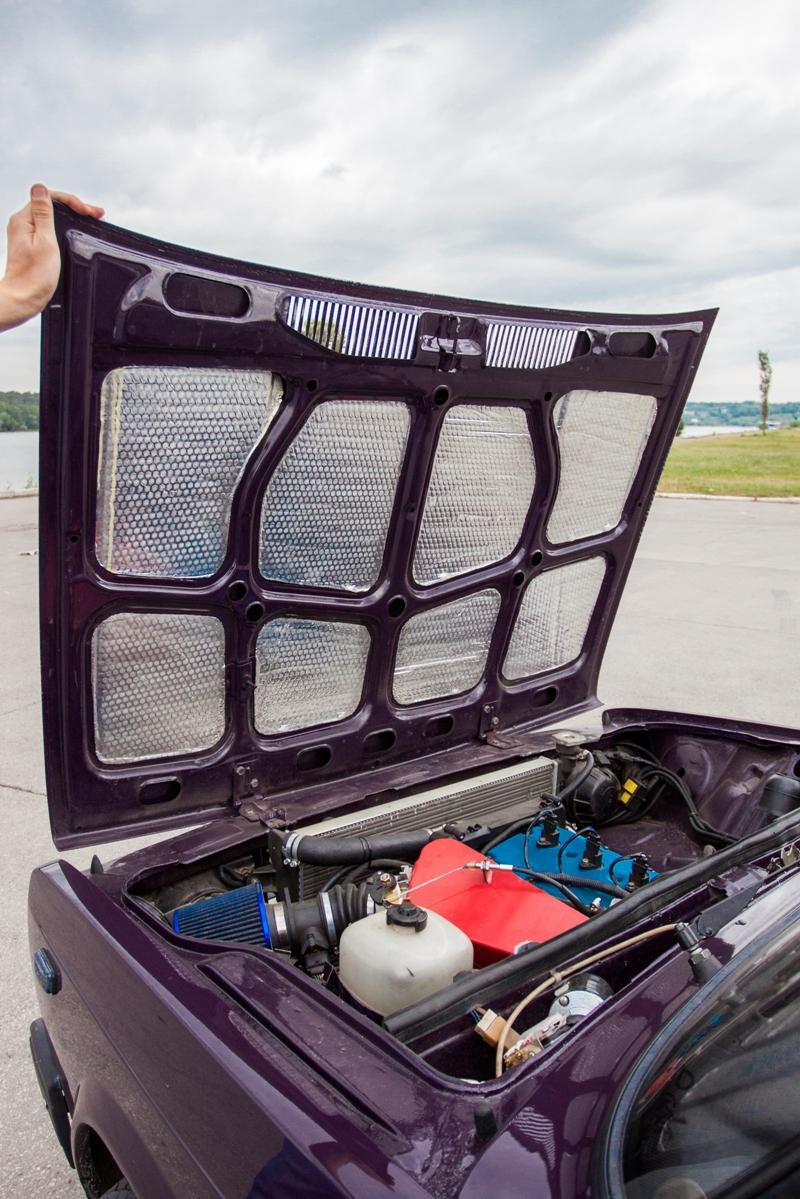 Составные части кузова переда схема форд 14 фотография