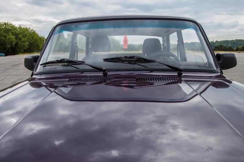 Составные части кузова переда схема форд 17 фотография