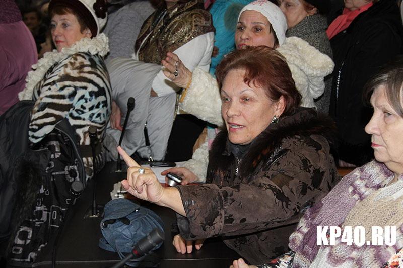 http://www.kp40.ru/news_images/IMG_9429.jpg
