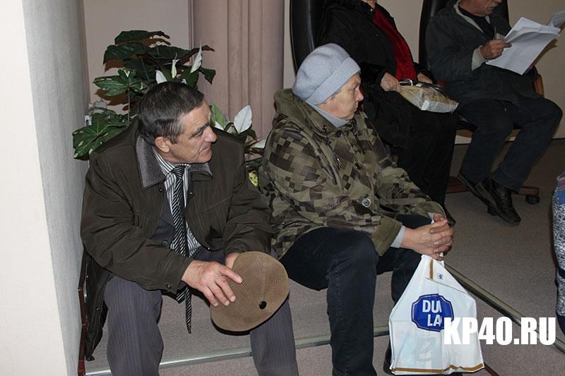 http://www.kp40.ru/news_images/IMG_9442.jpg