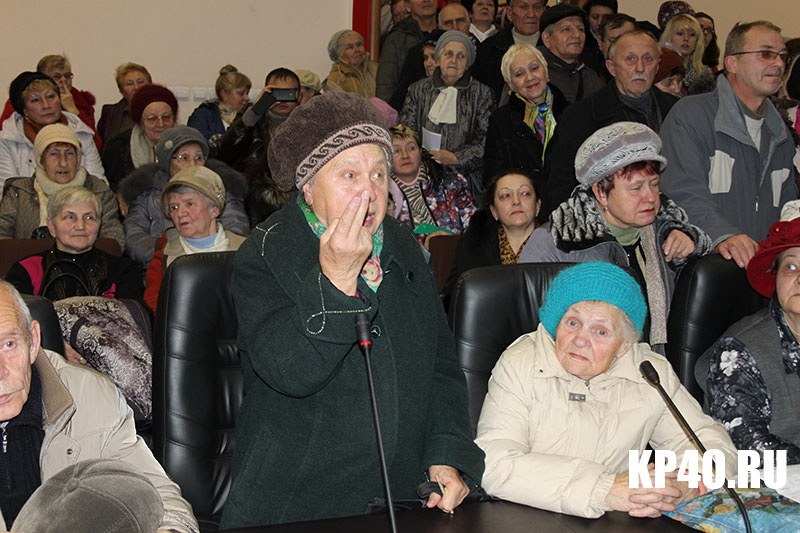 http://www.kp40.ru/news_images/IMG_9447.jpg