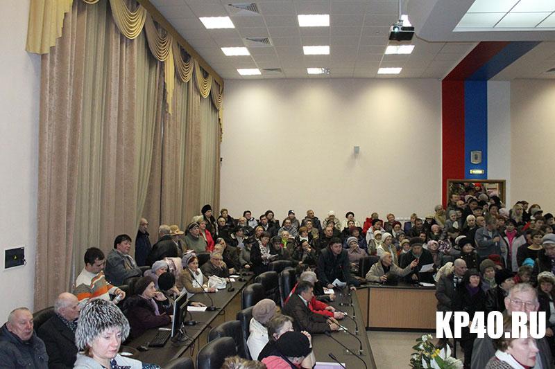 http://www.kp40.ru/news_images/IMG_9458.jpg