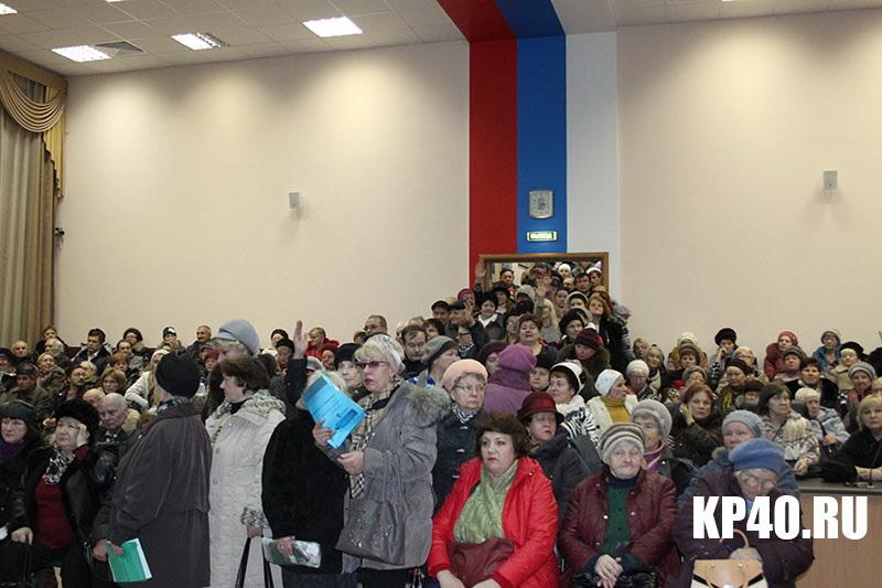 http://www.kp40.ru/news_images/IMG_9467.jpg