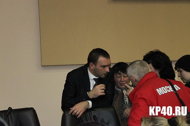 http://www.kp40.ru/news_images/IMG_9522.jpg
