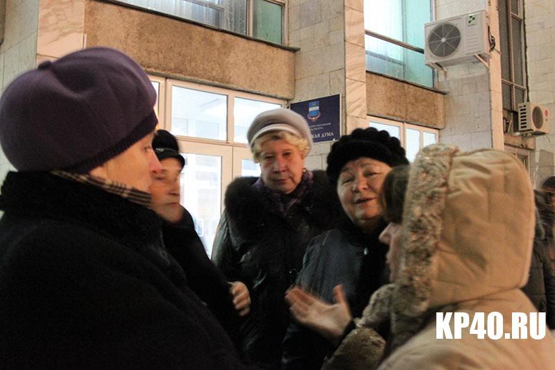 http://www.kp40.ru/news_images/IMG_9549.jpg