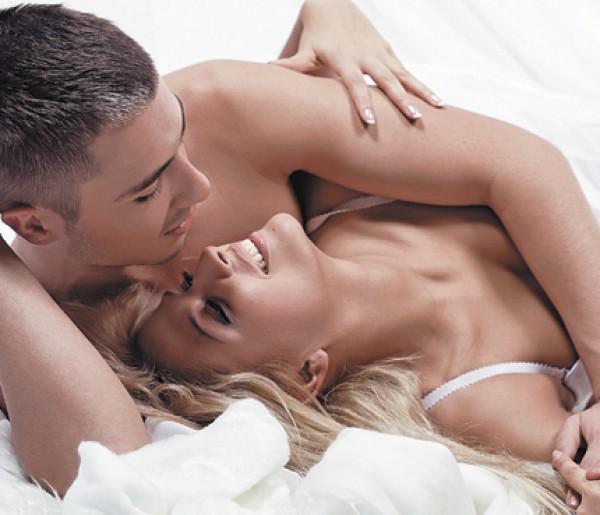 Секс пара форум калуга фото 488-50