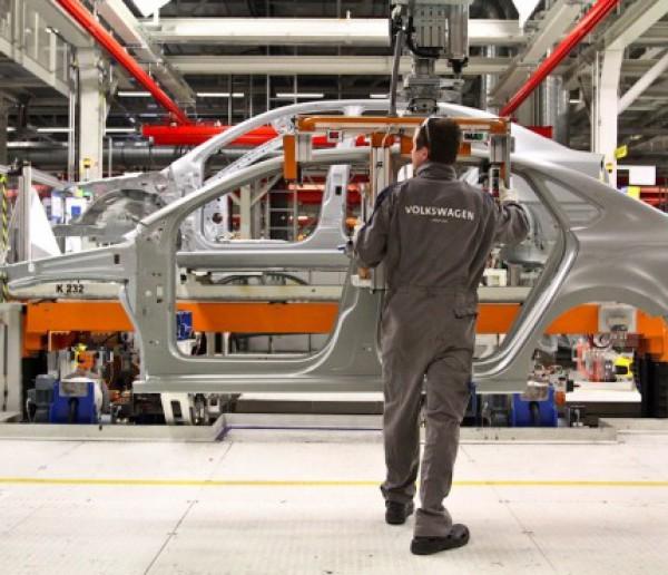 обращение профсоюза мпра к поклонникам автомобилей «фольксваген»