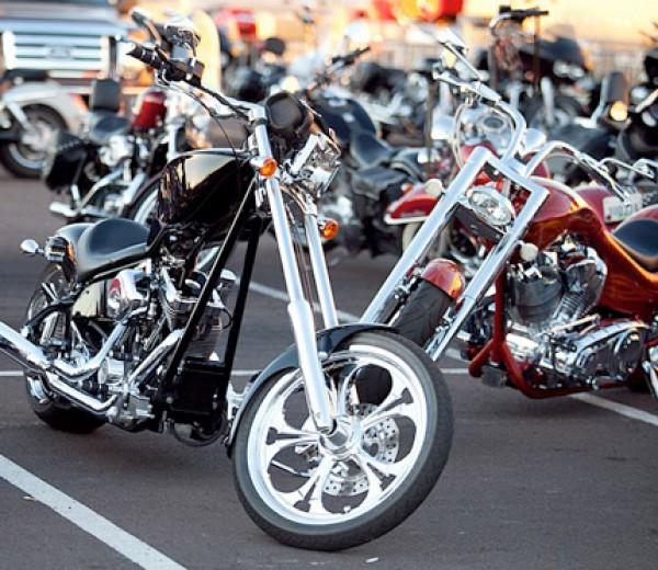 Голые мотоциклисты фото фото 336-94