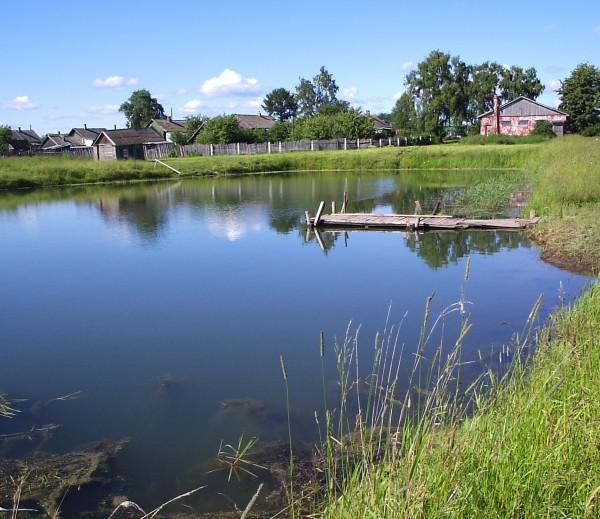 рыбалка в козельске форум
