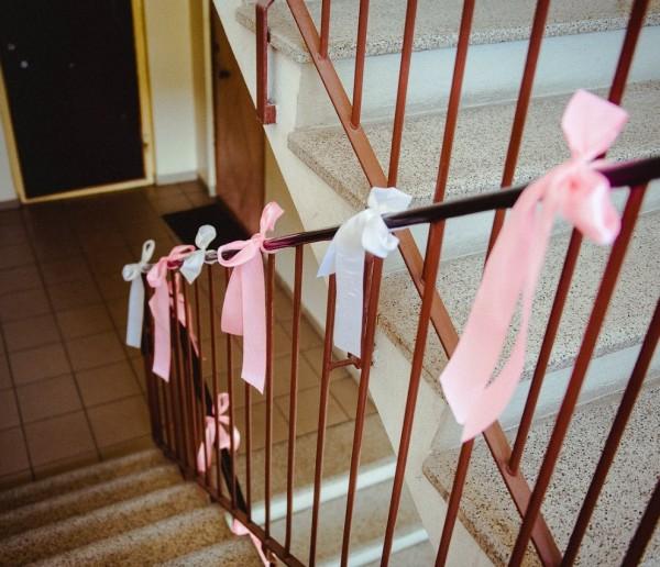 Украшение квартиры ко дню рождения своими руками