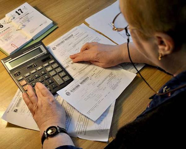 Получение пенсии после смерти военного пенсионера