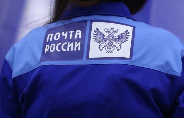 Разносившую пенсию женщину-почтальона ограбили иубили вКалужской области