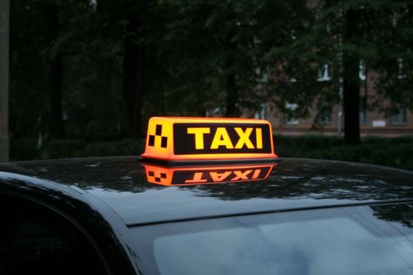 Почтальона вКирове убила женщина-таксист
