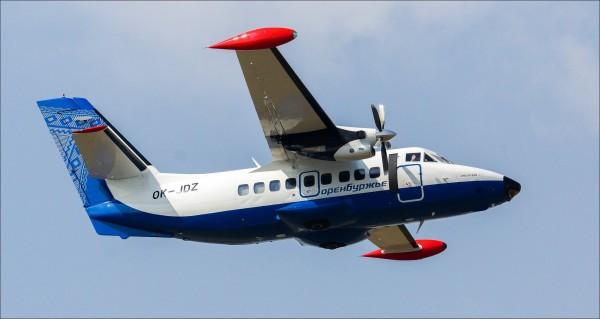 Новый рейс русской авиакомпании свяжет Липецкий аэропорт иКалугу
