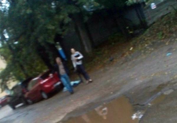 ВКалужской области проводится процессуальная проверка пофакту смерти 15-летнего подростка