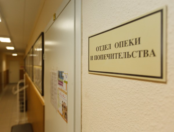 Пофакту убийства ребенка под Калугой возбудили 2-ое уголовное дело
