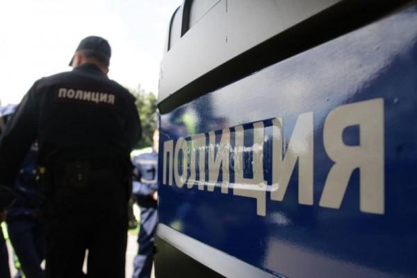 Калужские полицейские подстроили ДТП иприковали водителя крулю