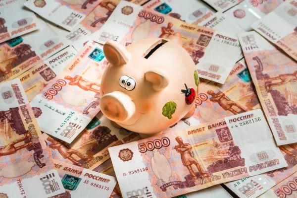 Госдолг Хакасии превысил 159% объема доходов регионального бюджета