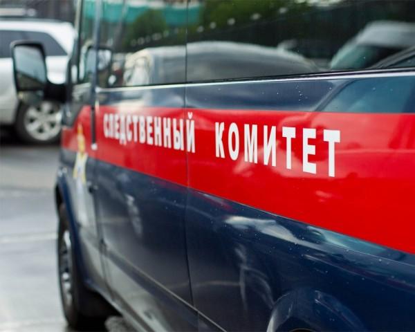 Следком вКалужской области подтвердил смерть высокопоставленного сотрудника ГИБДД