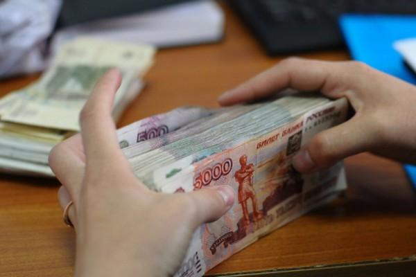 1,5 млн руб. украла калужанка изквартиры собственной знакомой