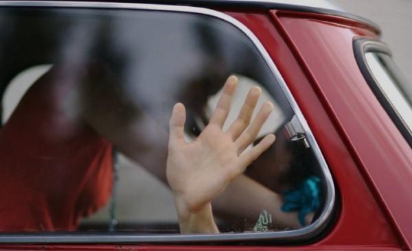 Девочка с девочкой секс в машине смотреть онлайн в hd 720 качестве  фотоография