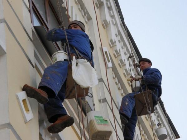 Взнос закапремонт вИвановской области хотят увеличить на8,5%