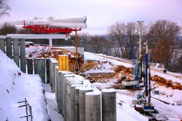 «Москва»: Минкультуры потребовало отфигурантов «дела реставраторов» больше 100 млн руб.