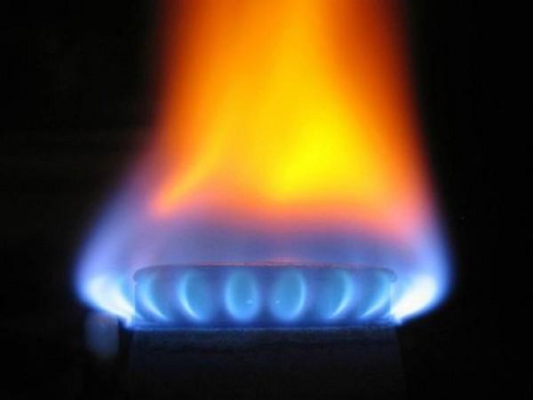 Неисправная газовая колонка унесла жизнь 4х-летнего ребенка вКалуге