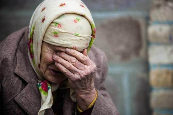 Прожиточный минимум пенсионера в 2017 иркутск