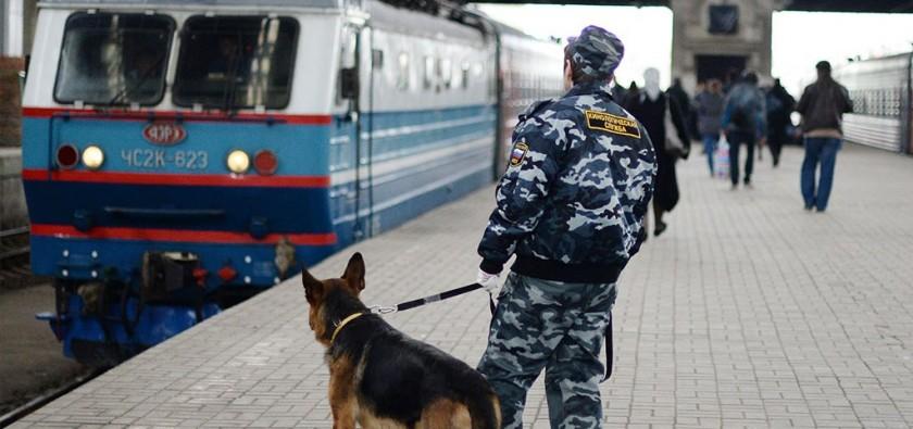 Новости на украине сегодня харьков