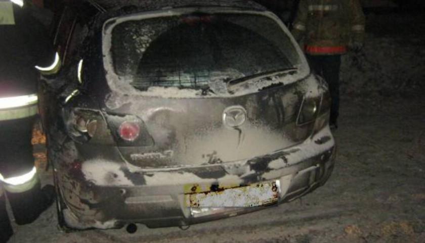 Калужский суд вынес вердикт шоферу заДТП, вкотором погибли два человека