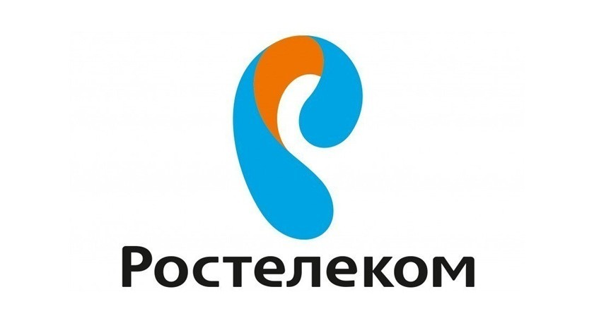 «Единая Россия» просит отменить проверки неуспевших перейти наККТ предпринимателей