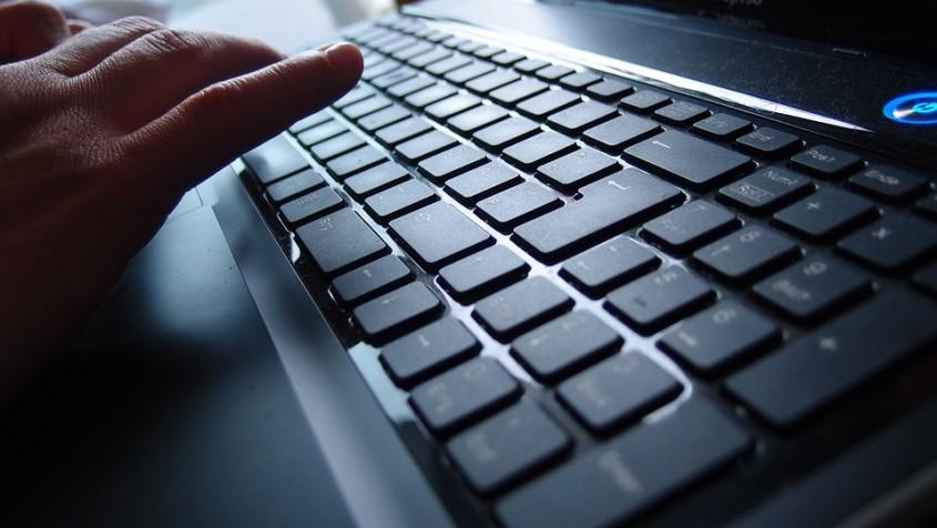 Запосты в социальных сетях жителя Калуги оштрафовали на400тыс.руб.