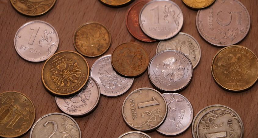 ВоВладимирской области прослеживается зарплатное равенство