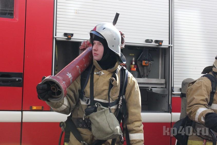 Руководитель МЧС поручил ввести противопожарные инструктажи в кинозалах