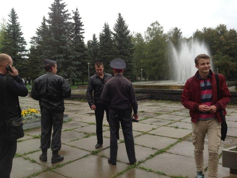 Молодые геи из калуи фото 344-807